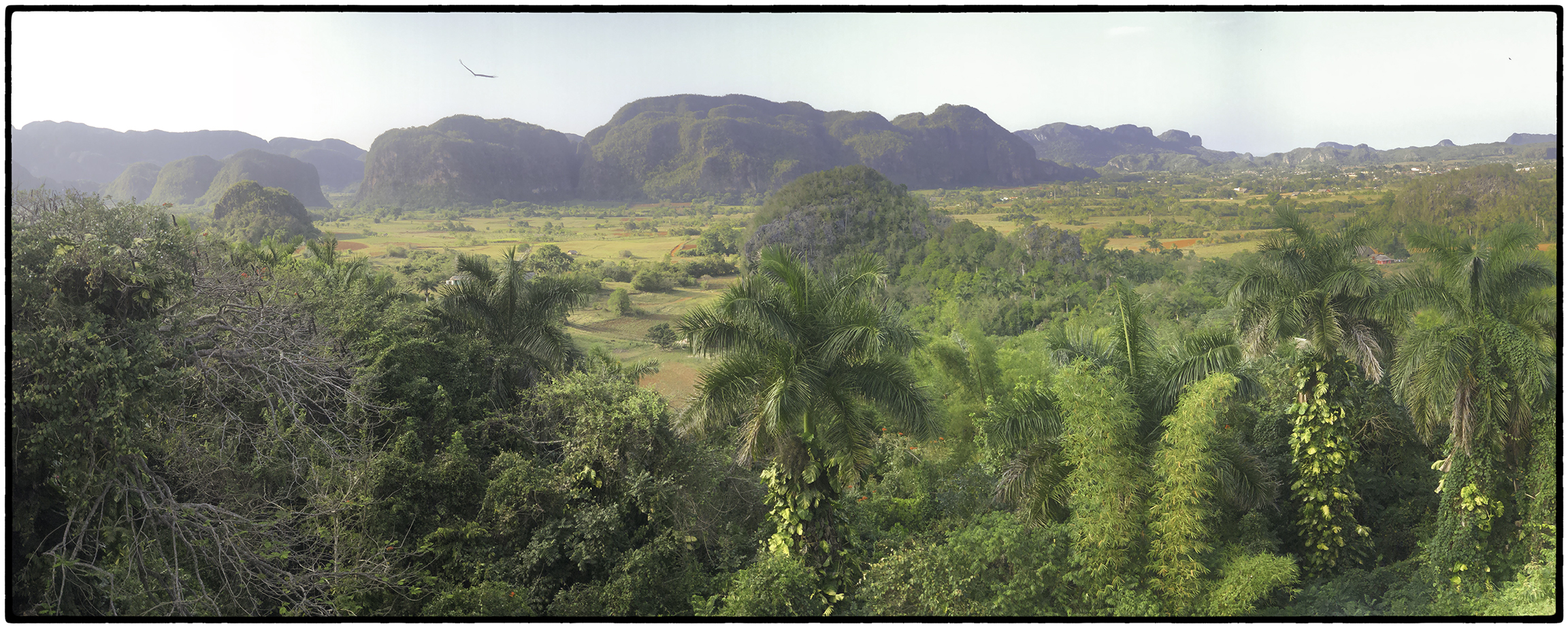 Vinales Valley 1