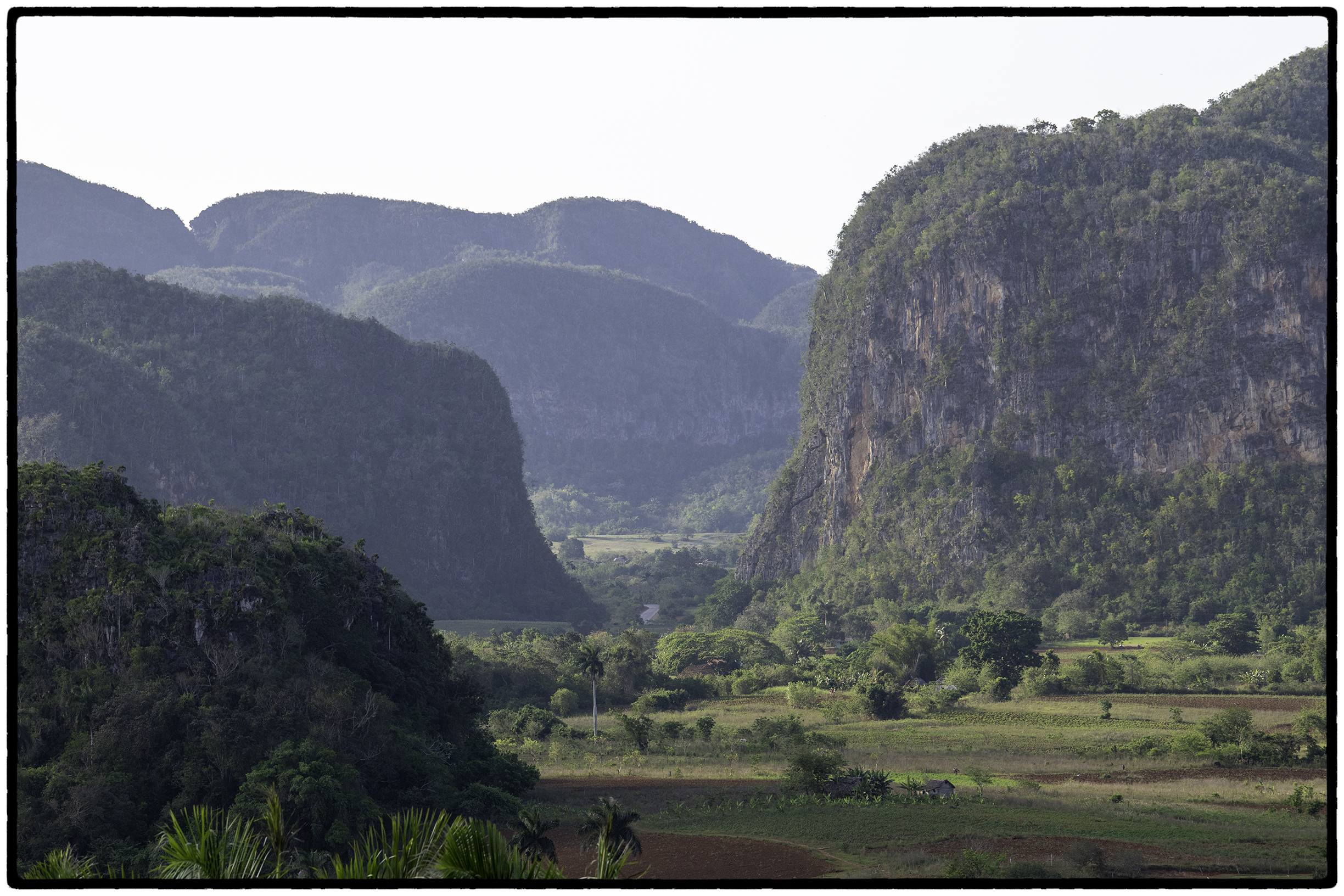 Vinales Valley 2