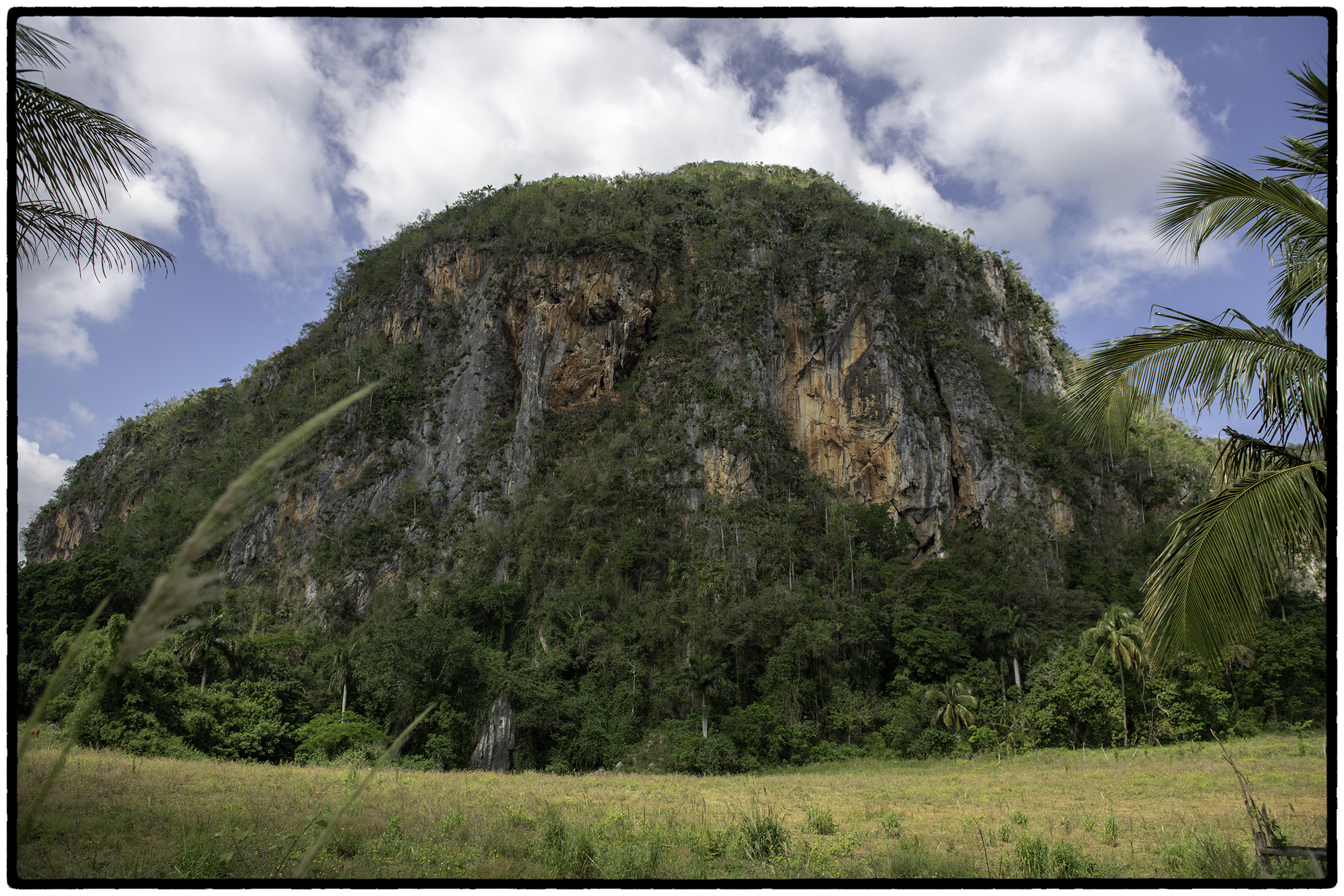 Vinales Valley 3
