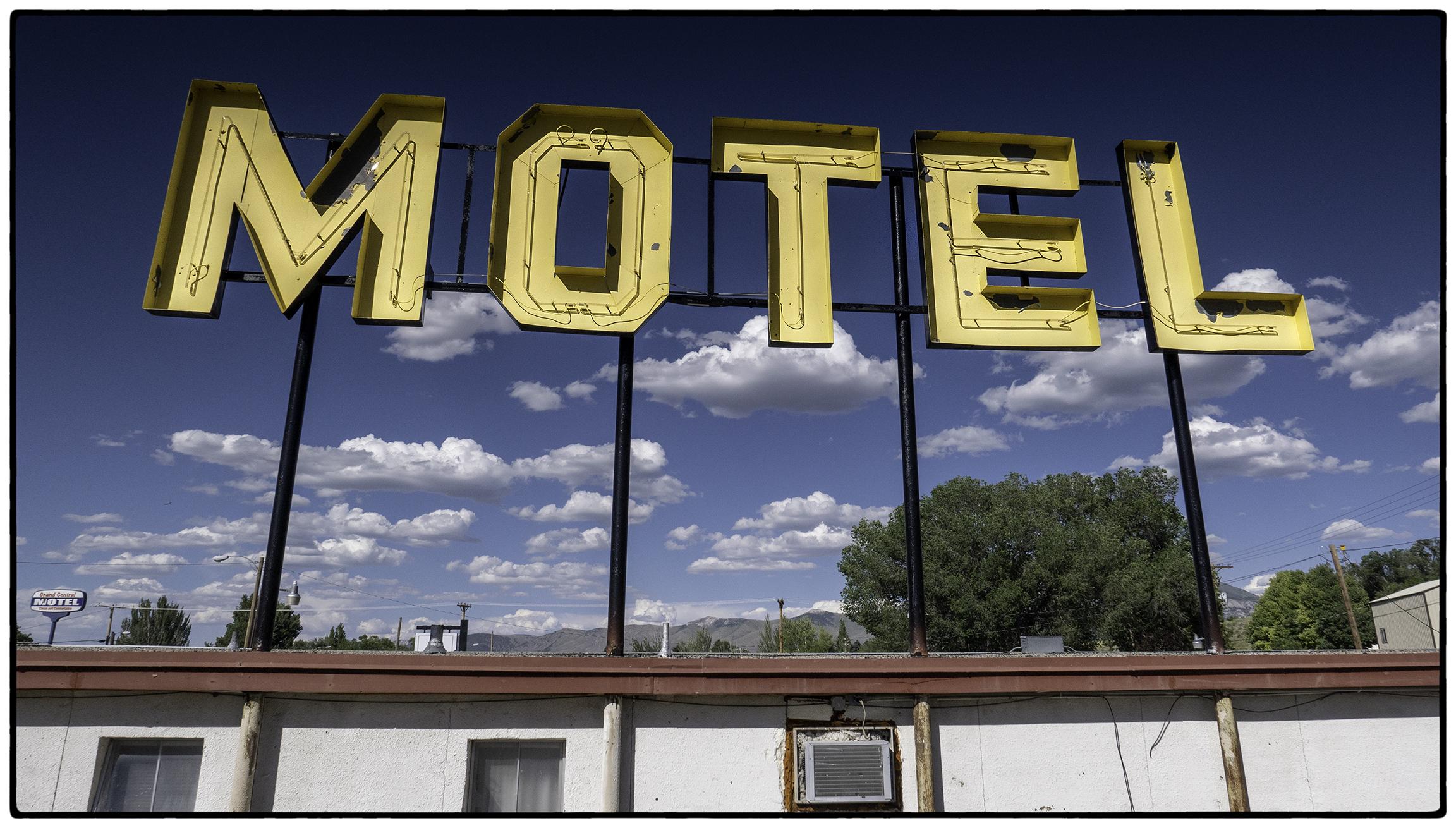 Ely, Nevada, #5