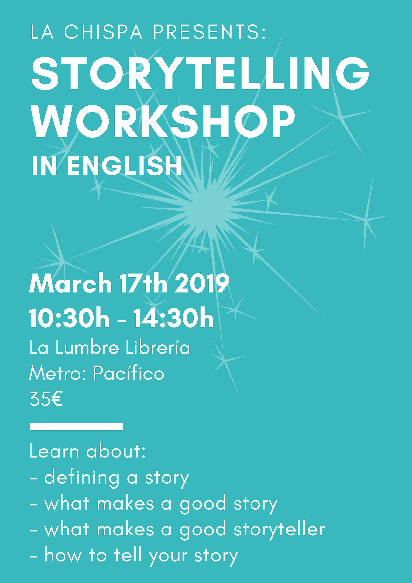 Storytelling Workshop Flyer Website.png
