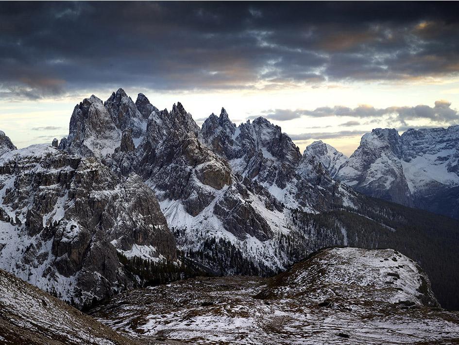 Dolomites_final_BLOG.jpg