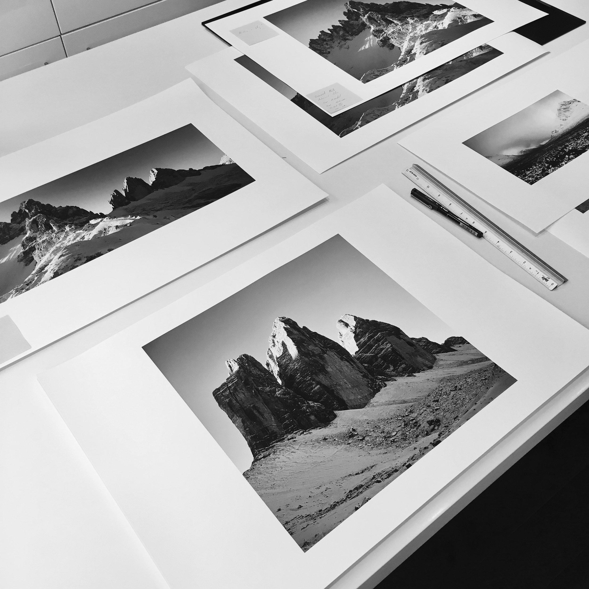 B&W prints.jpg
