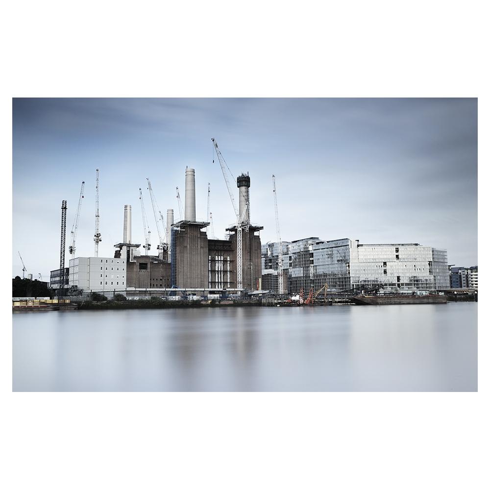 INST_Battersea Power Stn.jpg