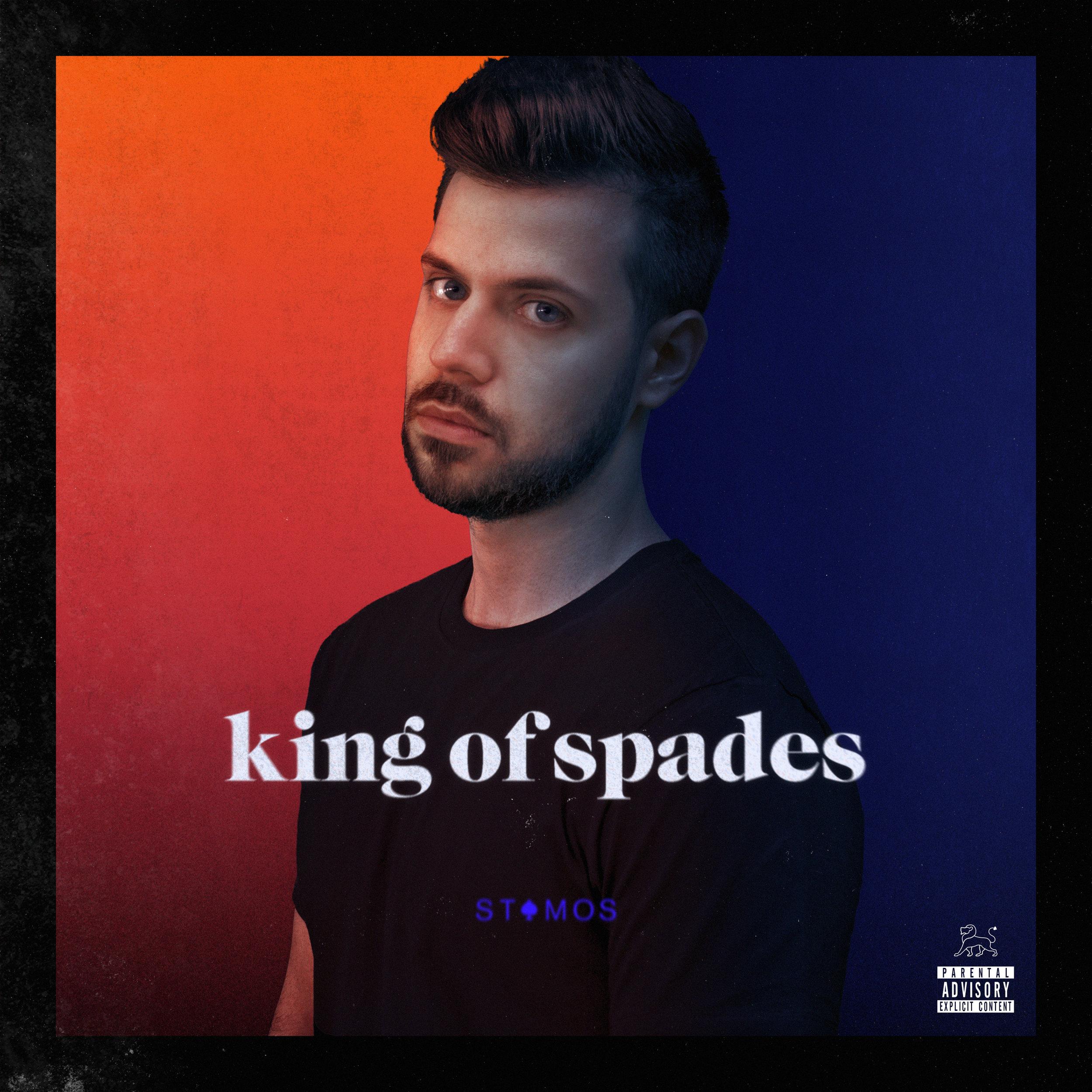 kingofspades.jpg