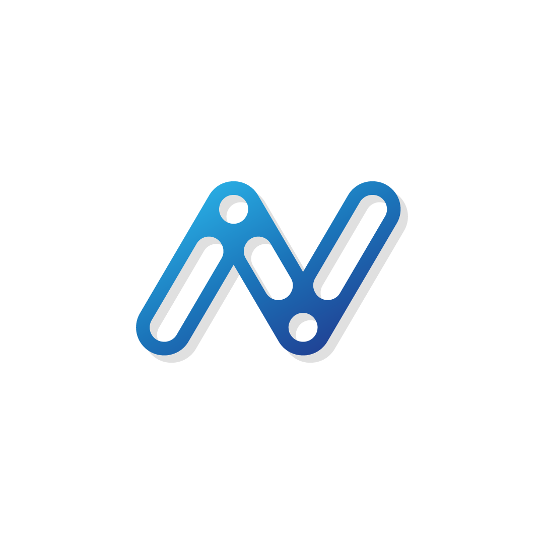 NORTH_logo-icon_rgb.png