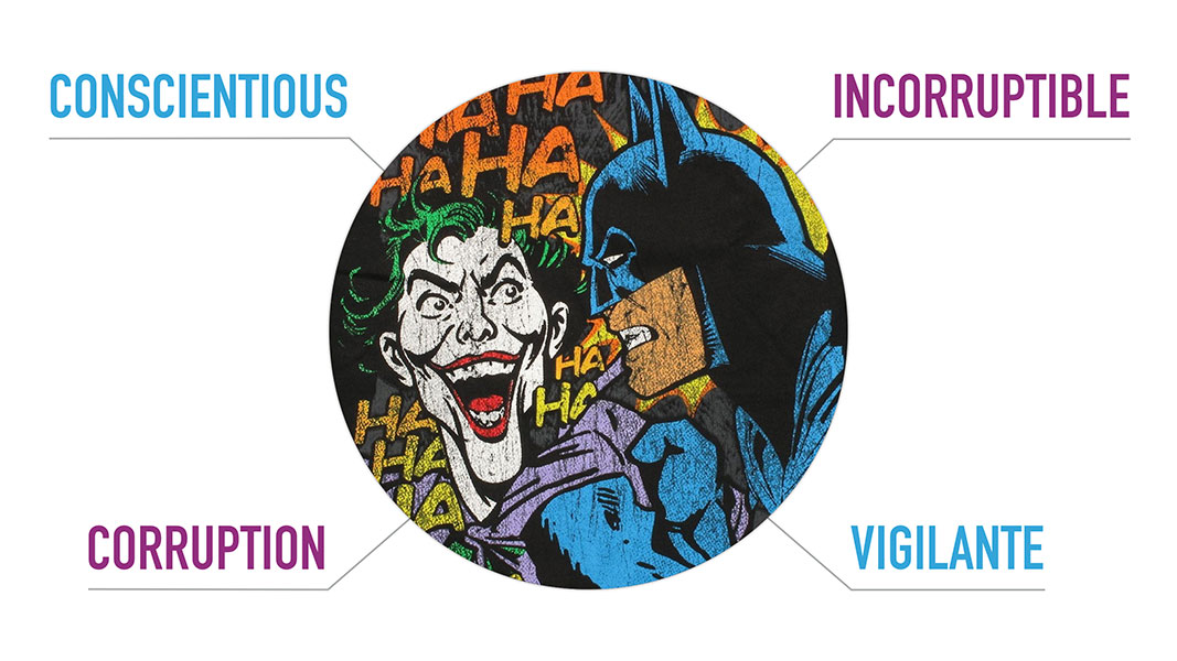 Batman-Joker.jpg