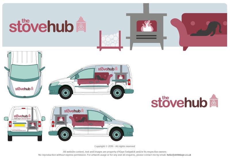 OhhhKaye Graphic-Design-VanVinys.jpg