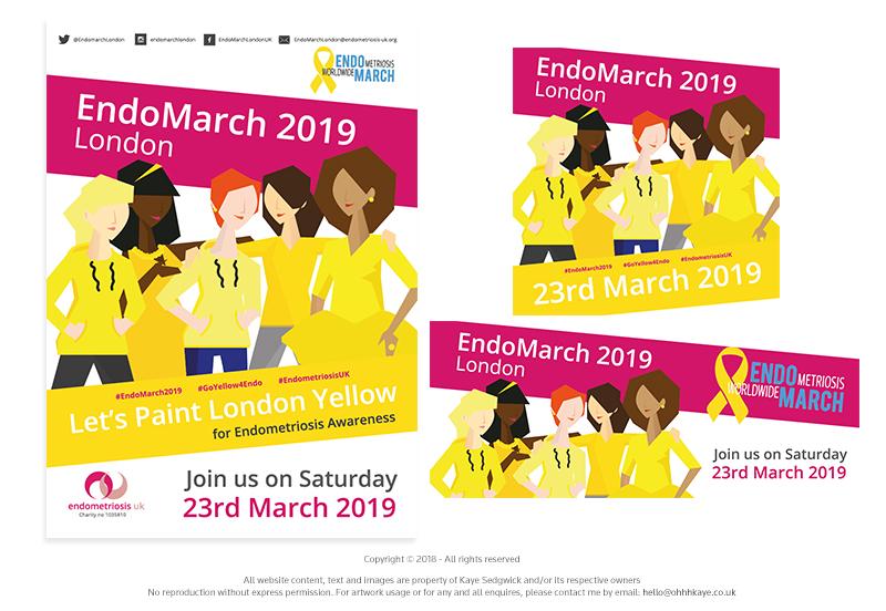 OhhhKaye-Graphic-Design-Posters-SocialMediaPosts-EndometriosisMarchLondon.jpg