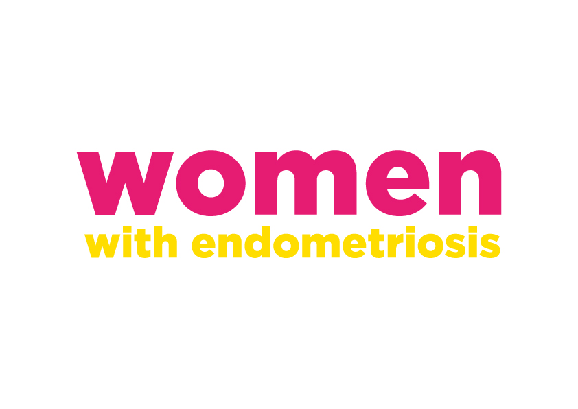 WomenWithEndo-Logo-RGB-01.jpg