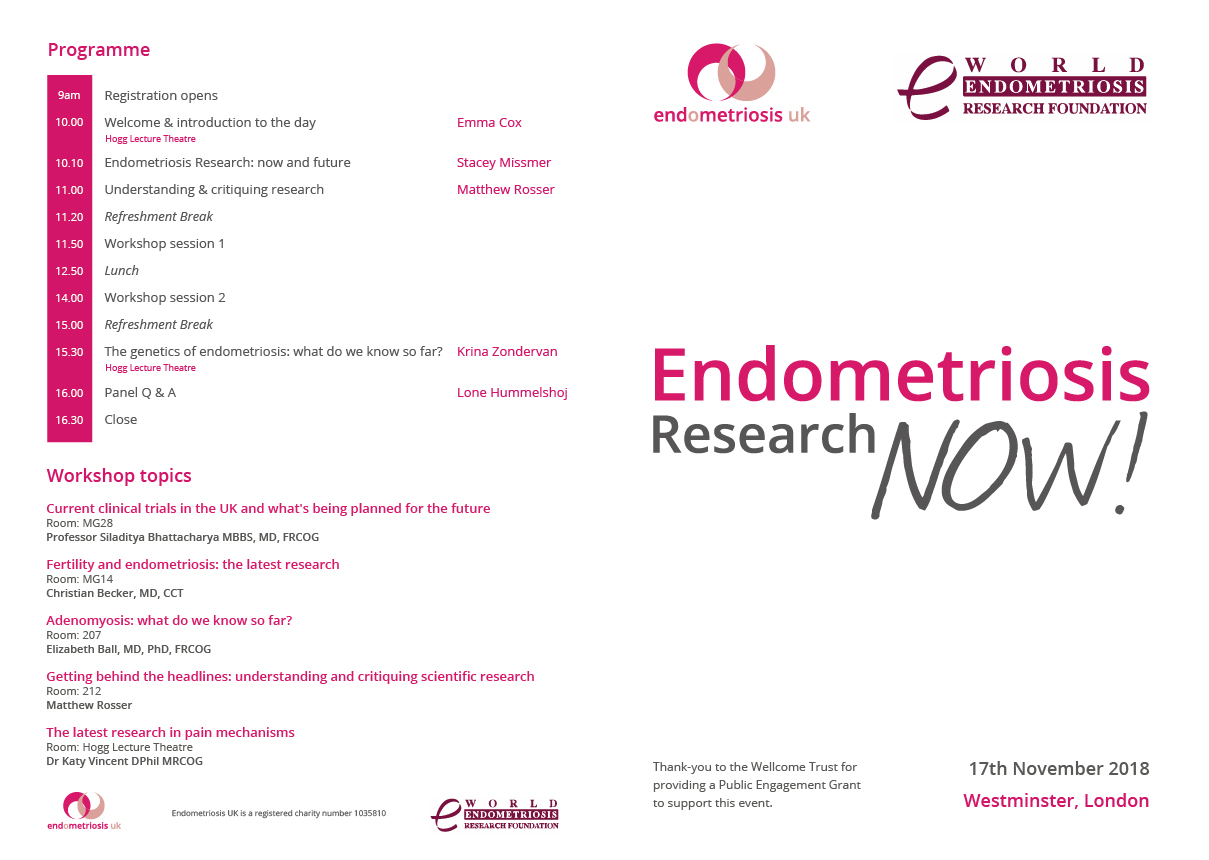 EndoNow-OhhhKaye-Programme-01.jpg
