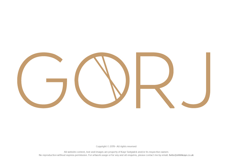 OhhhKaye-Branding-Logo-Design-Gorj.jpg