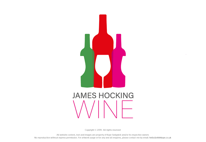 OhhhKaye-Branding-Logo-Design-JamesHockingWine.jpg