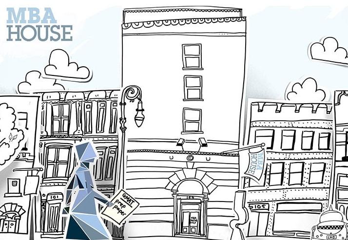 OhhhKaye Illustration-MBAHouse.jpg