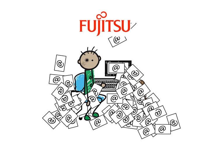 OhhhKaye Illustration-Fujitsu.jpg