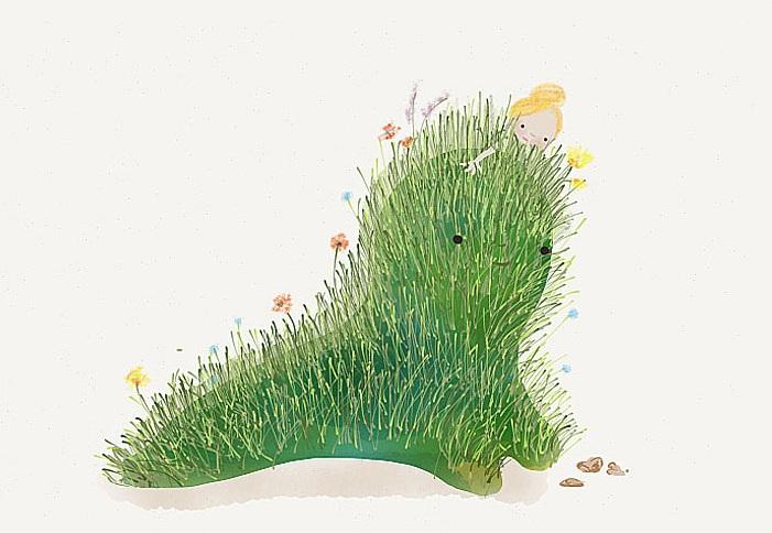 OhhhKaye Illustration-MiniMonsters.jpg