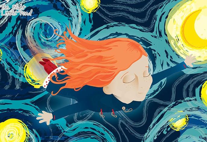 OhhhKaye Illustration-AmyPond.jpg