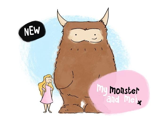 OhhhKaye Illustration-MyMonster.jpg