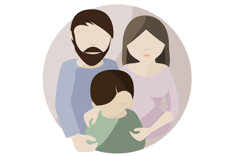 OhhhKaye Illustration-Adoption.jpg