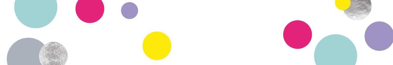 OhhhKaye-Dots