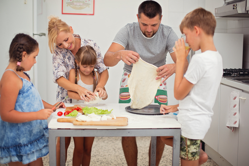recipes-for-kids-2.jpg