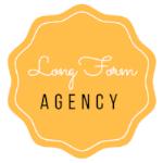 Agence de reportage multimédia & long format
