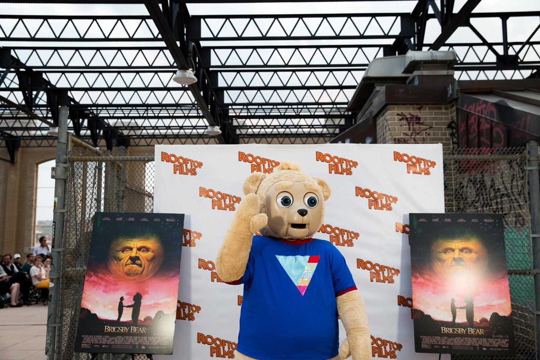 rooftop-films-brigsby-bear-2.jpg