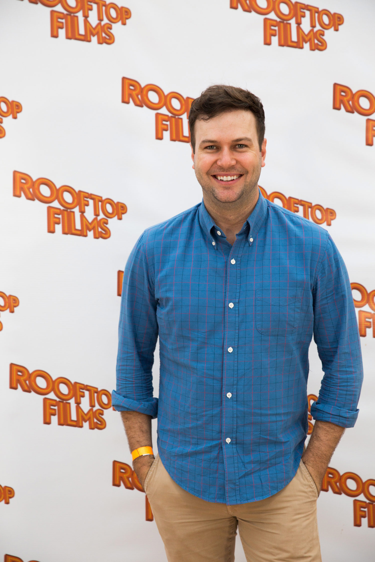 taran-killam-rooftop-films-1.jpg