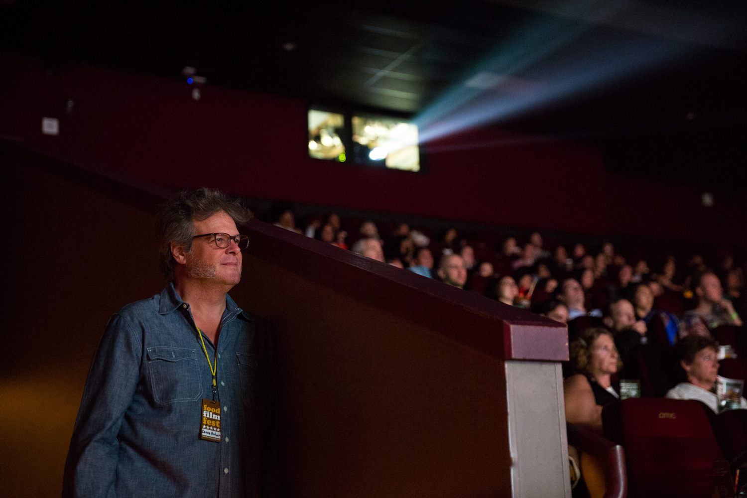 ny-food-film-fest-audience.jpg