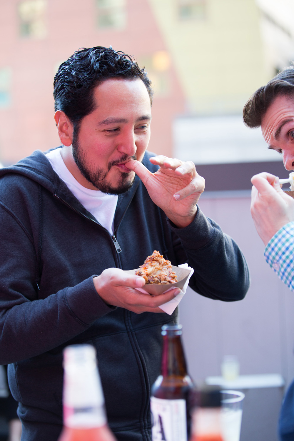 ny-food-film-fest-fried-chicken-eating.jpg