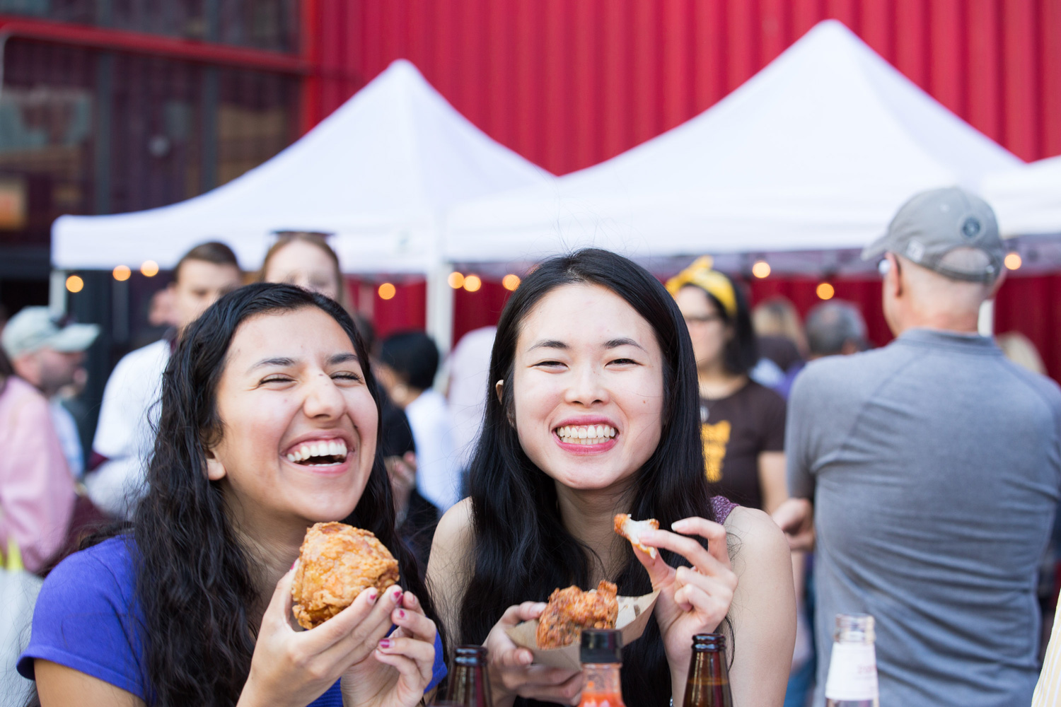 ny-food-film-fest-girls-happy-fried-chicken.jpg