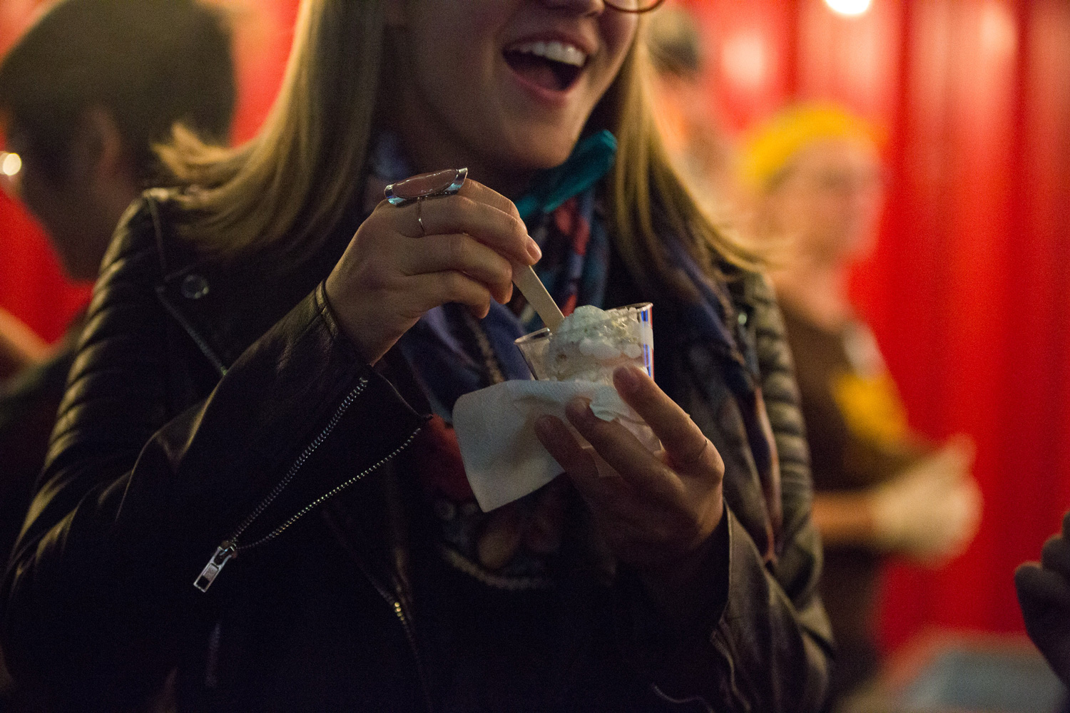 ny-food-film-fest-ice-cream.jpg