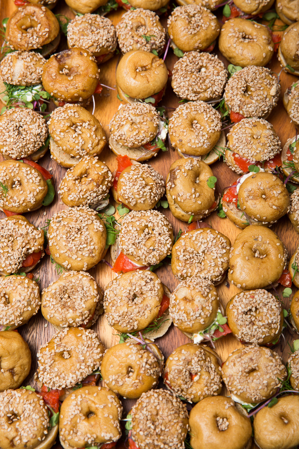 ny-food-film-fest-mini-bagel-sandwich.jpg