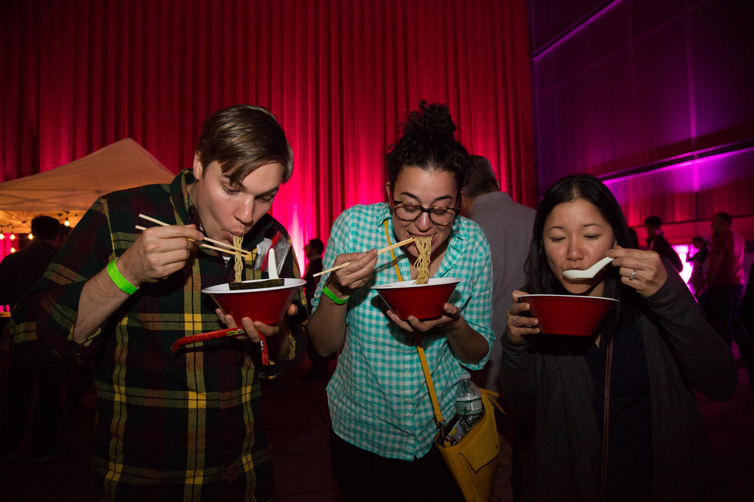 ny-food-film-fest-ramen.jpg