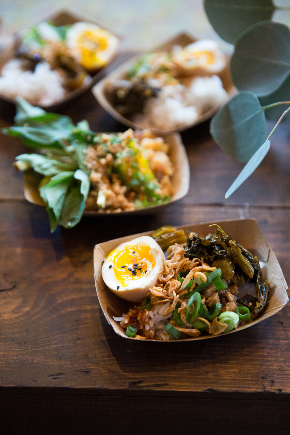 ny-food-film-fest-rice-egg.jpg