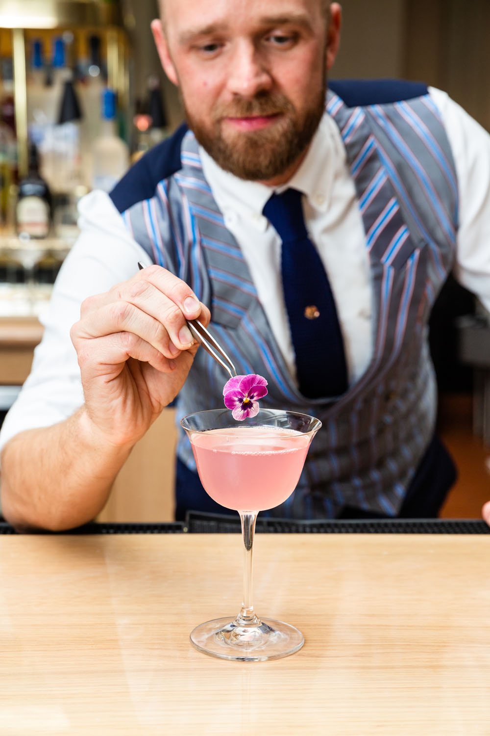 cocktail-making-07.jpg