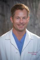 Photo of Dr. Norman E. Bennett, MD, FACC