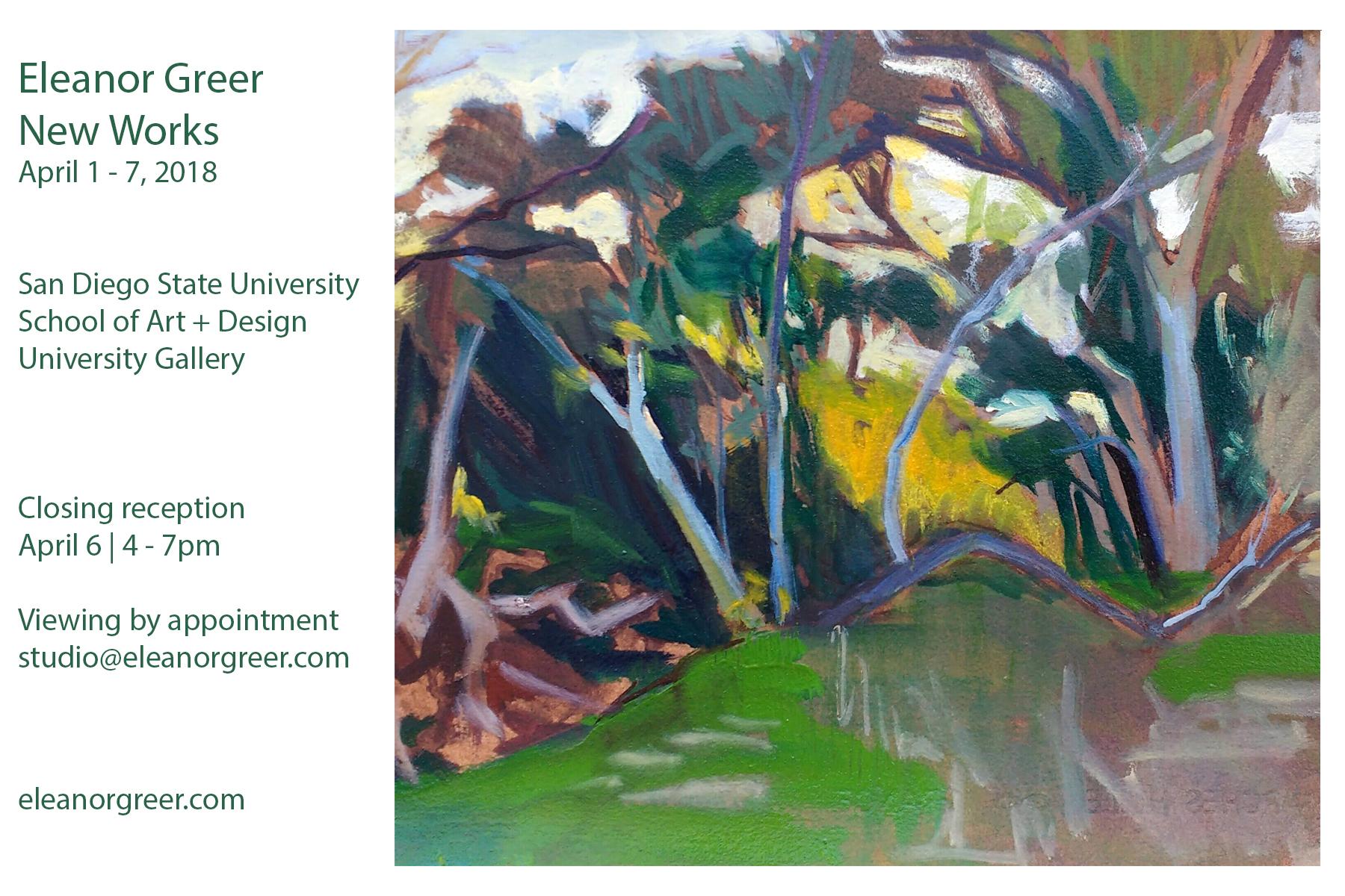 Eleanor Greer_New Works.jpg