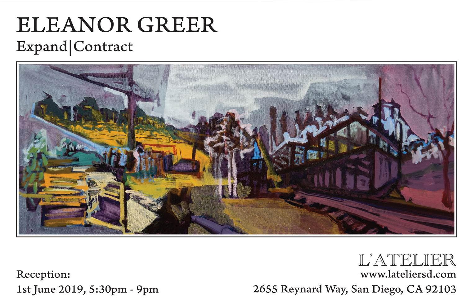 6-June-EleanorGreer