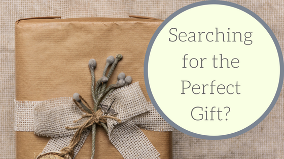 Searching for the Perfect Gift?.png