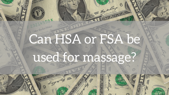 Can my HSA or FSA be used for massage?.png