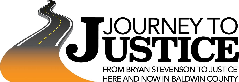Journey to Mercy logos - final.jpg