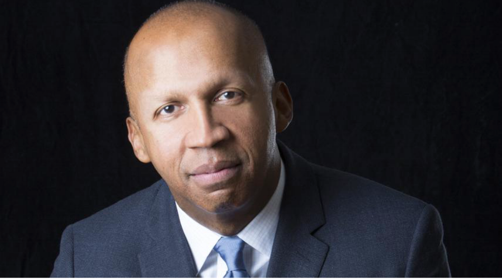 Join us for a presentation by Bryan Stevenson - The internationally acclaimed author and founder of the Equal Justice Initiative will join us from 7:30-8:30 p.m. Nov. 3 at Fairhope United Methodist Church.Find tickets here!
