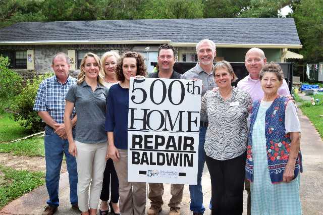 Repair Baldwin 500 home.jpg