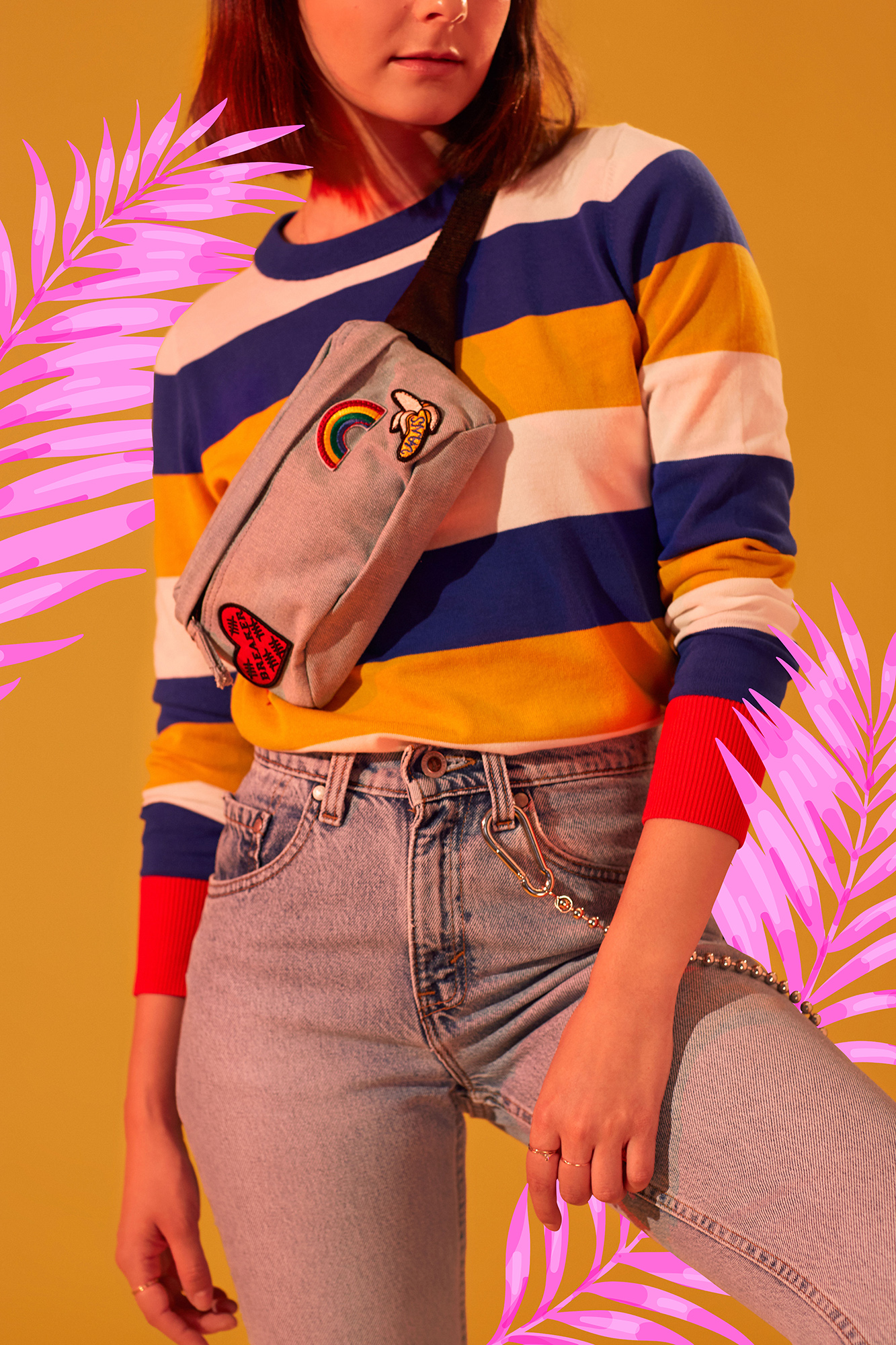 RNY_Sudit_Anna_Fanny_Packs_Are_Fashion's_Summer_Obsession_Slides_051017-05 copy.jpg