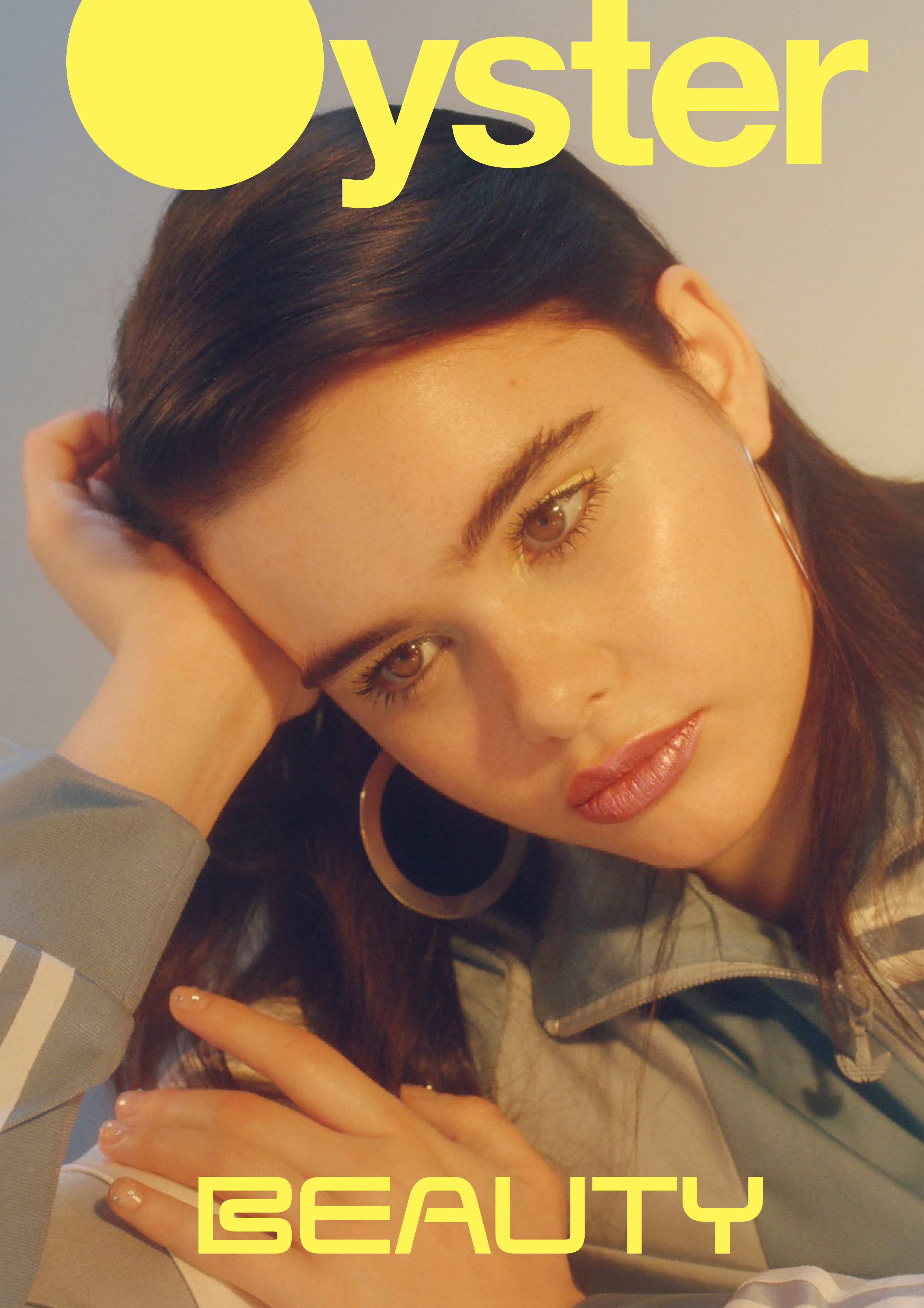 Barbie Ferreira - Oyster 114-1.jpg