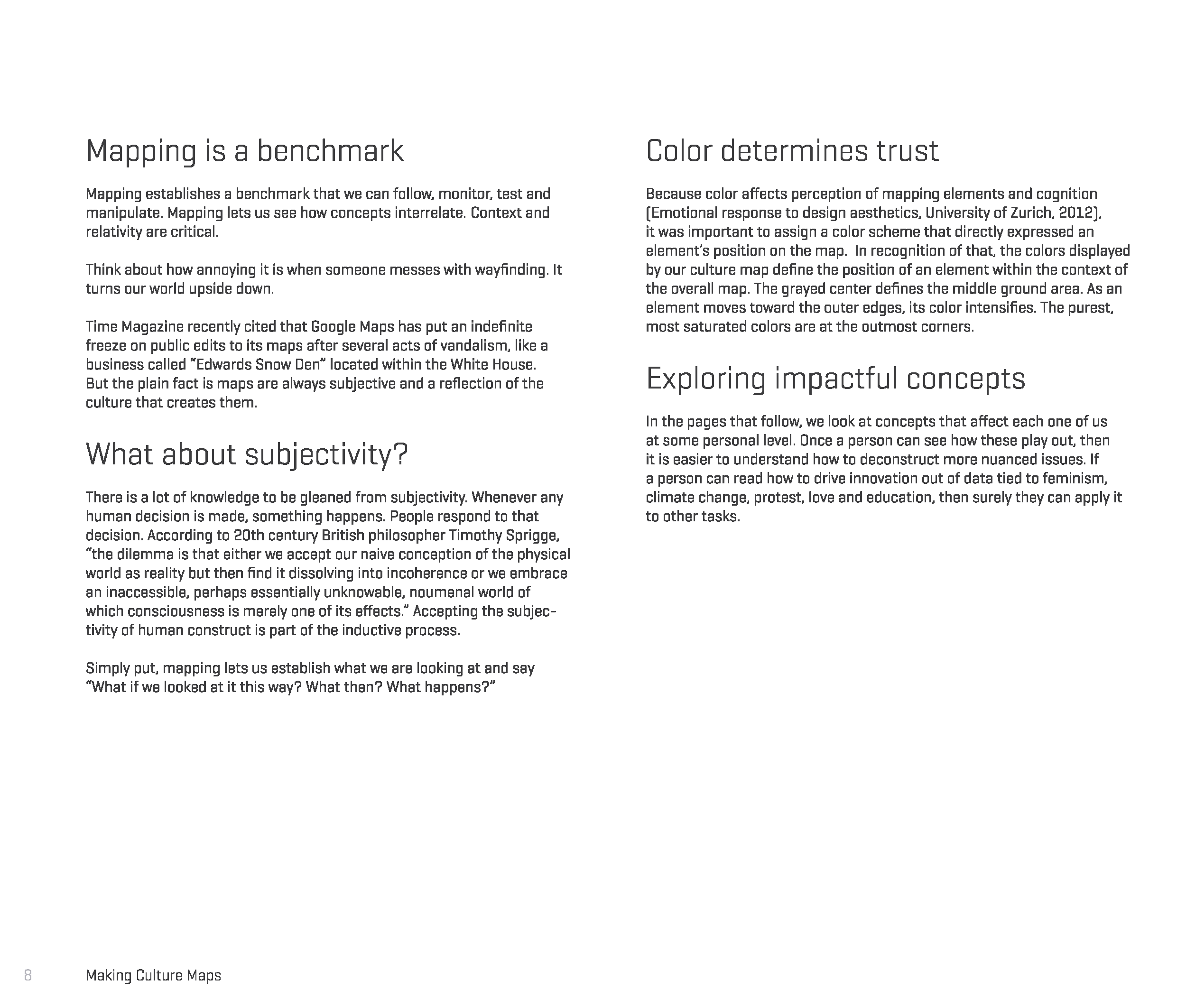 MappingCulture_BOOK_Page_10.png