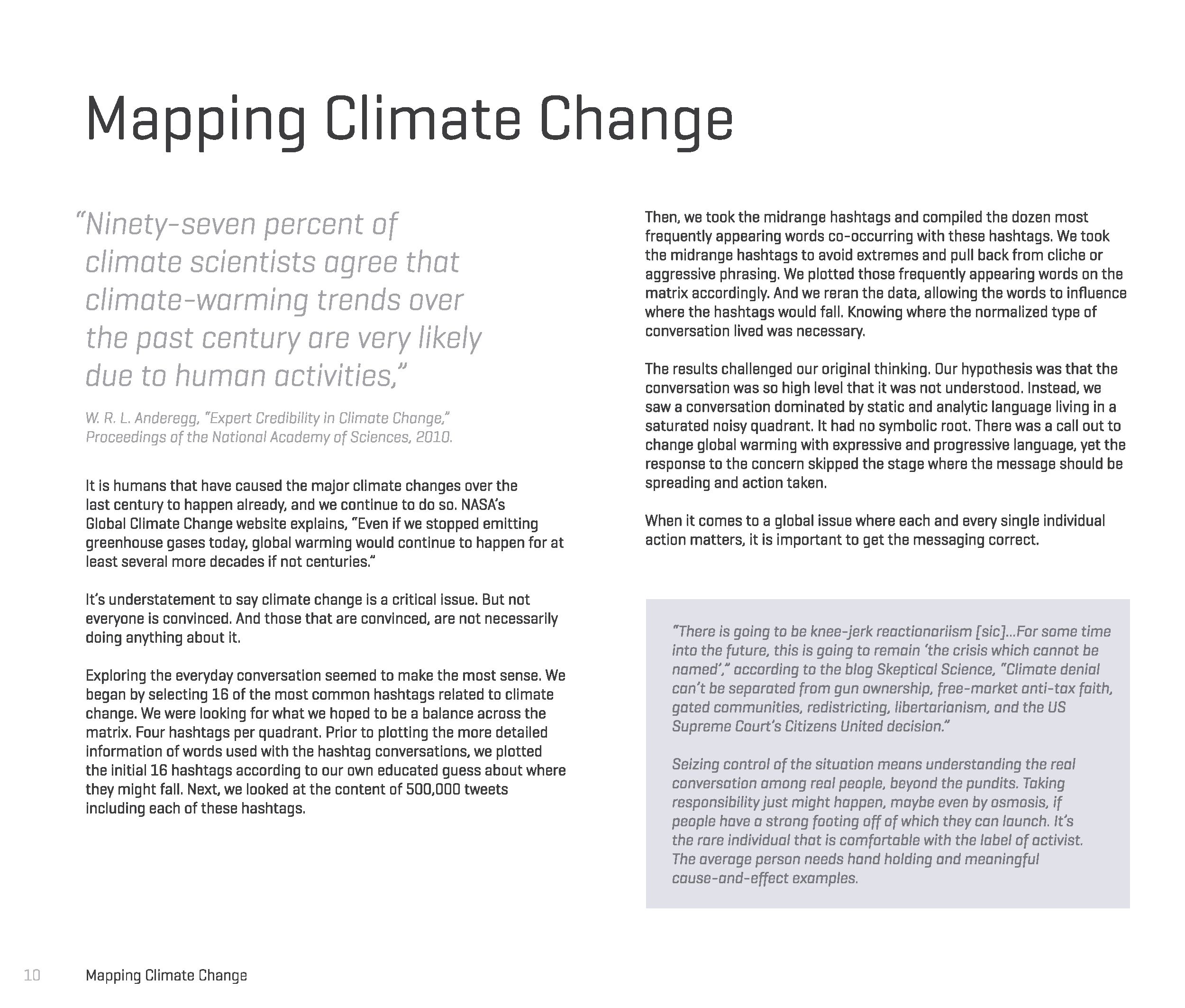 MappingCulture_BOOK_Page_12.png