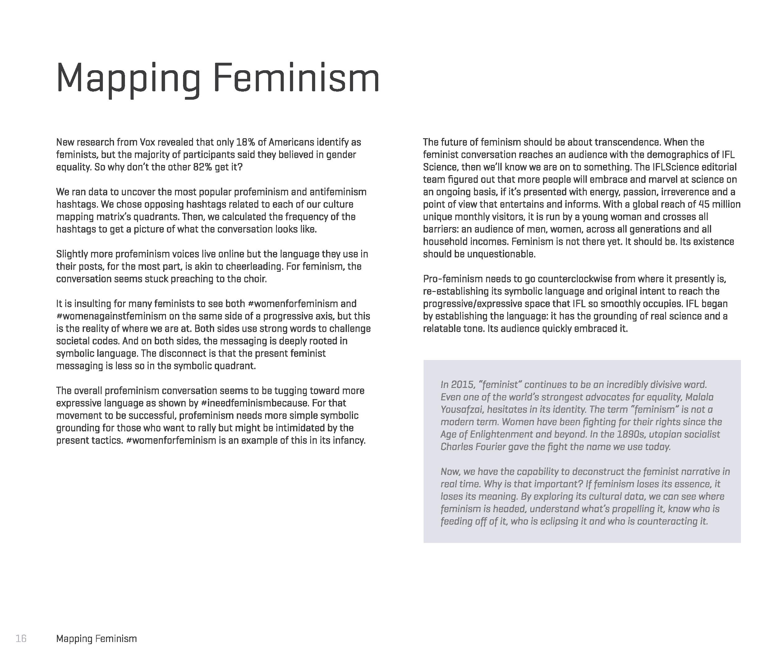 MappingCulture_BOOK_Page_18.png