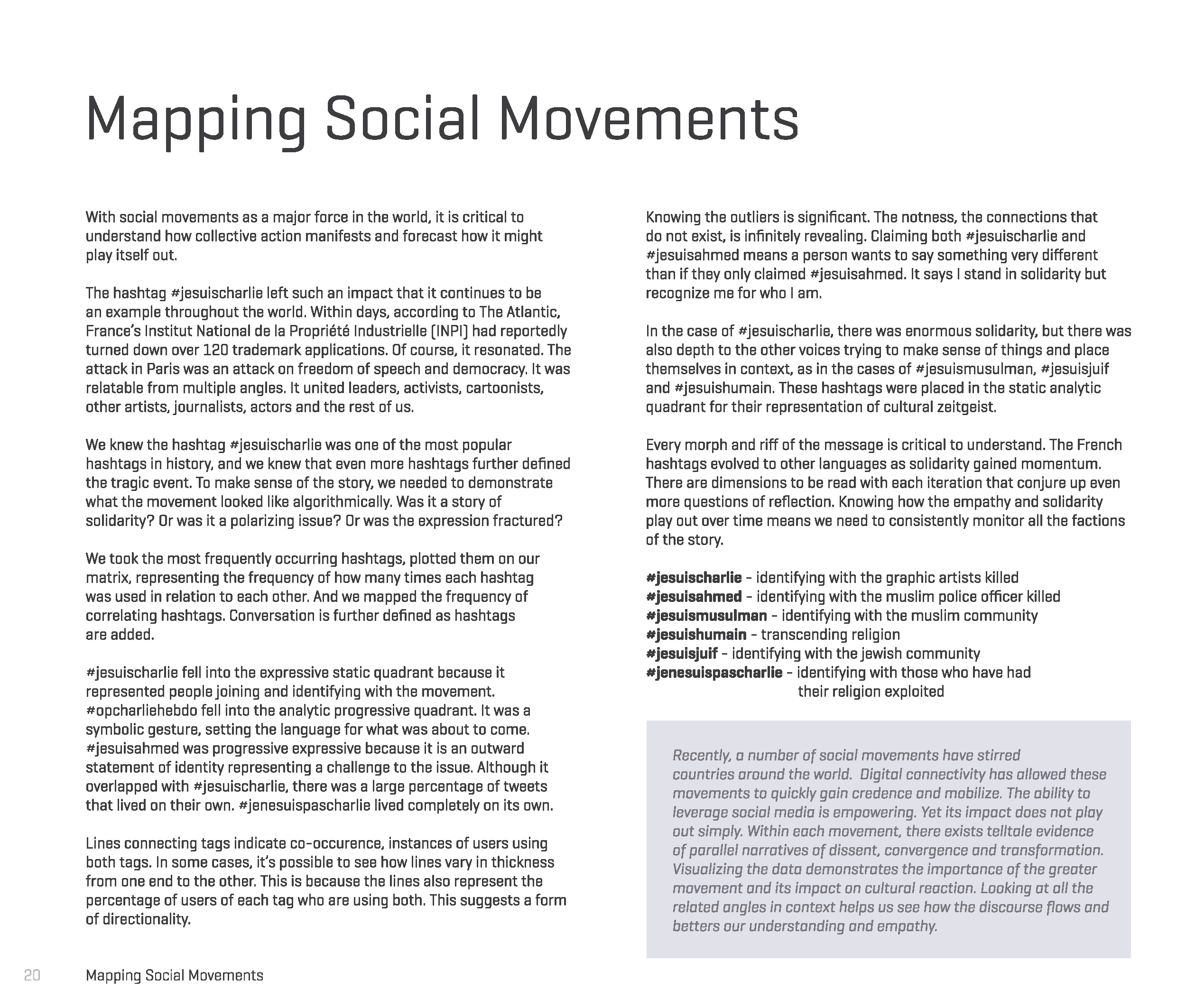 MappingCulture_BOOK_Page_22.png